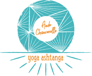yoga-ashtanga.fr