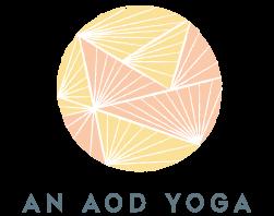 yoga-ashtanga.fr